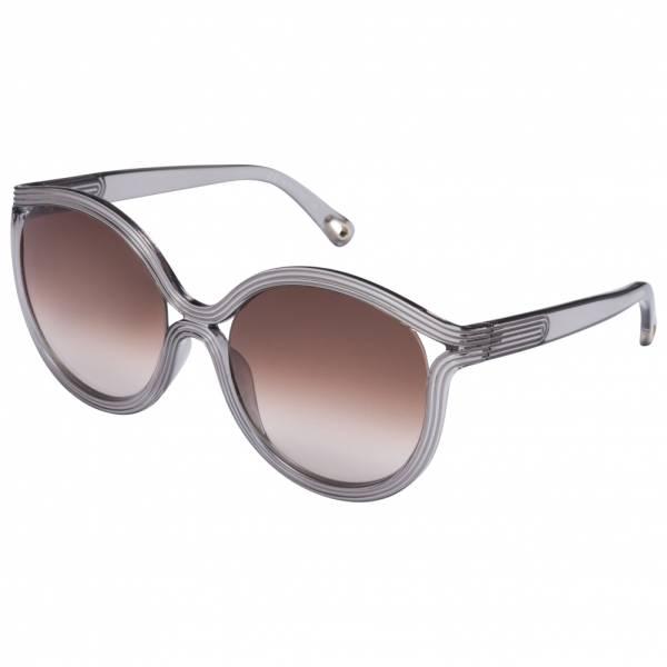 Chloé Rita Kobiety Okulary przeciwsłoneczne CE738S-35