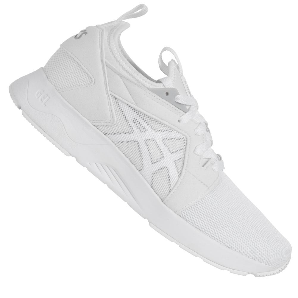 ASICS GEL-Lyte V RB Sneakers H801L-0101