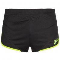 ASICS Phoenix Herren Shorts T260Z6-9082