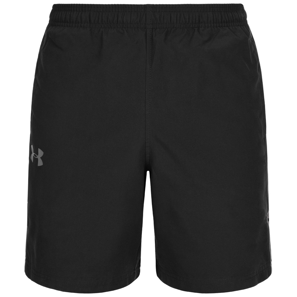 Under Armour Woven Graphic Shorts Homme
