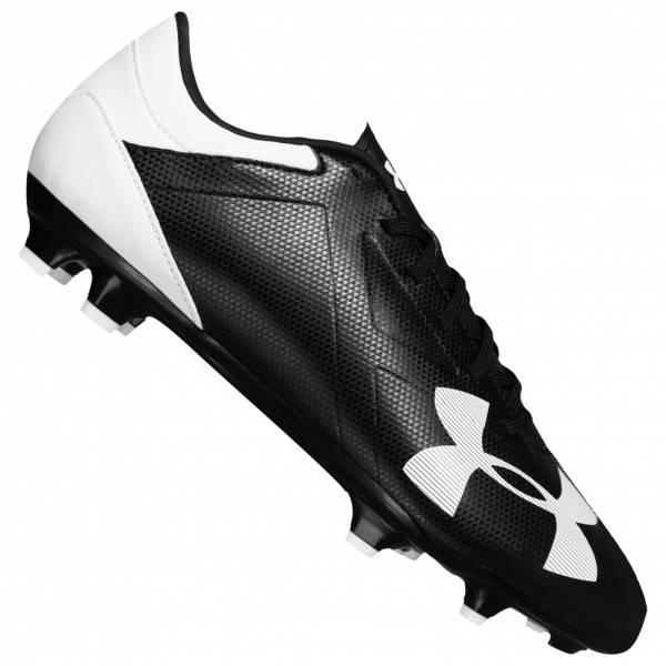 Under Armour Spotlight DL FG Hommes Chaussures de foot 1272302-003