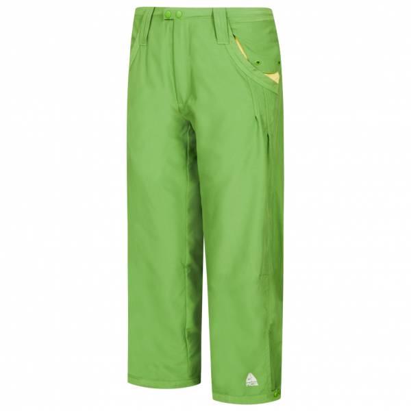 Nike ACG Kaneel Capri Dames 7/8 Broek 243161-390