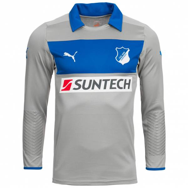 TSG 1899 Hoffenheim Trikot Puma 742719-02
