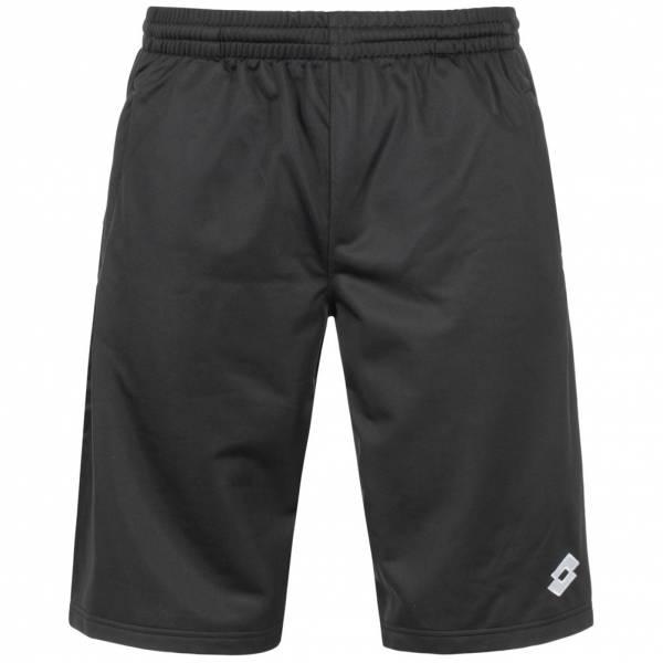 Bon plan 80% de réduction sur Lotto Bermuda Hommes Shorts Lanny Short