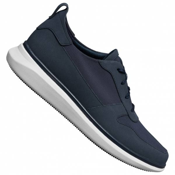 Clarks Un Globe Sport Herren Sneaker 261496887