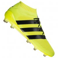 adidas ACE 16.1 Primeknit FG Herren Fußballschuhe S76470