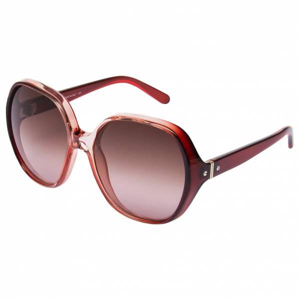 Chloé Misha Kobiety Okulary przeciwsłoneczne CE718S-608