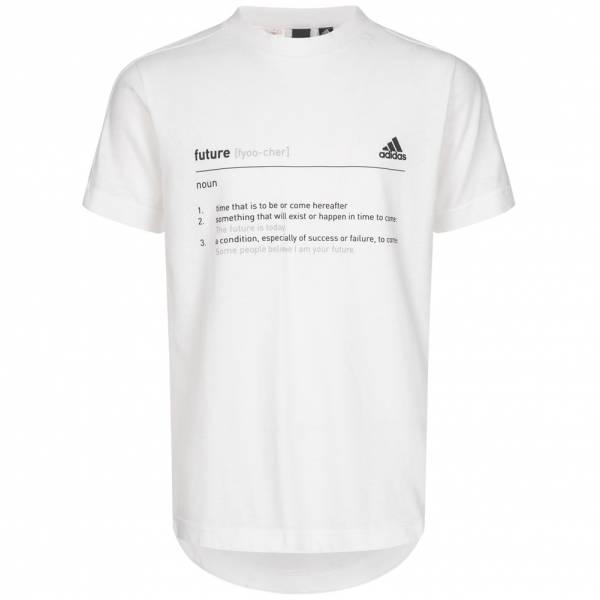 adidas XFG Jungen T-Shirt FL2822