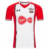 FC Southampton Under Armour Herren Authentic Heim Trikot 1296959-603