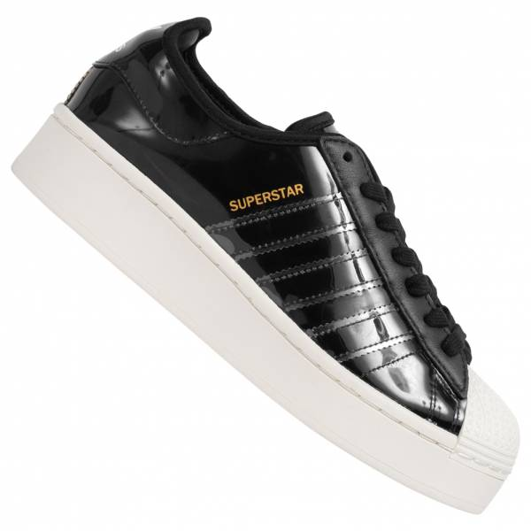 adidas Originals Superstar Bold Femmes chaussures FW8423
