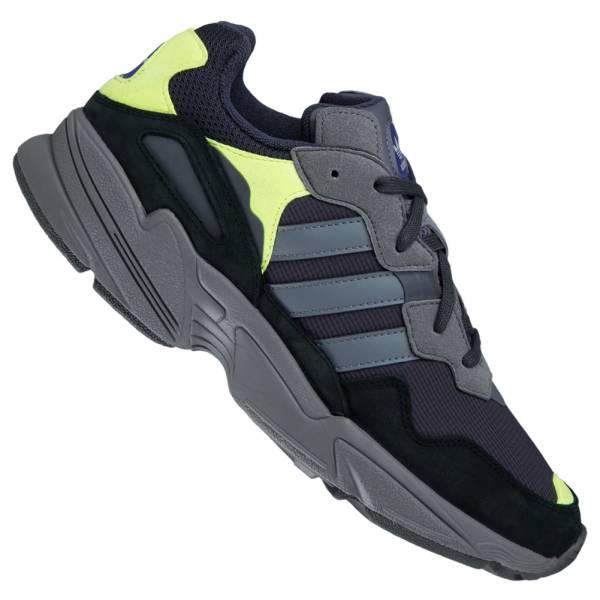 adidas Originals Yung-96 Sneaker F97180