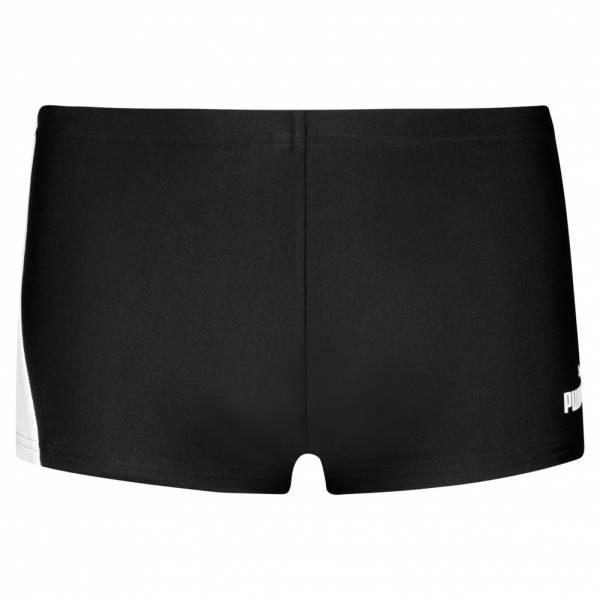 PUMA Trunk Kids Swim Shorts Boxer Trunks 818462-01