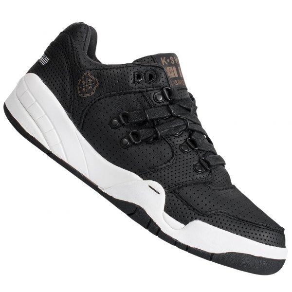 K-Swiss SI-18 International Lux Sneaker 03790-002
