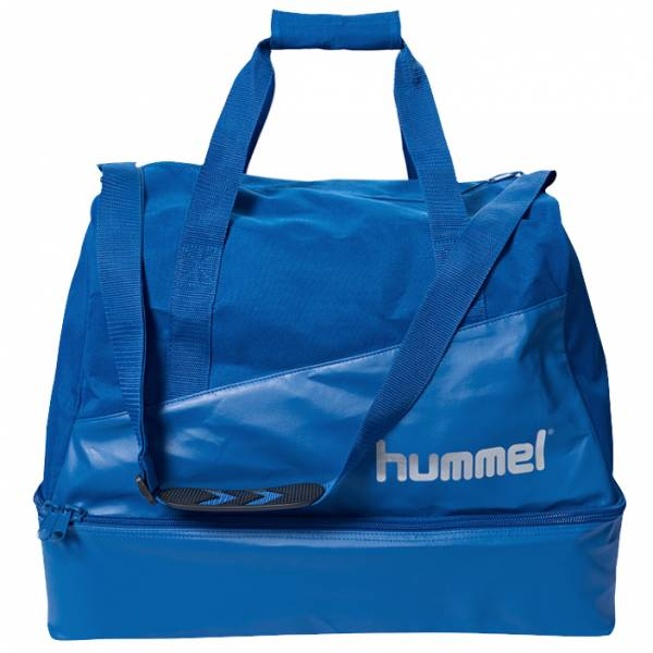 hummel Authentic Charge Sport Tasche 200911-7045