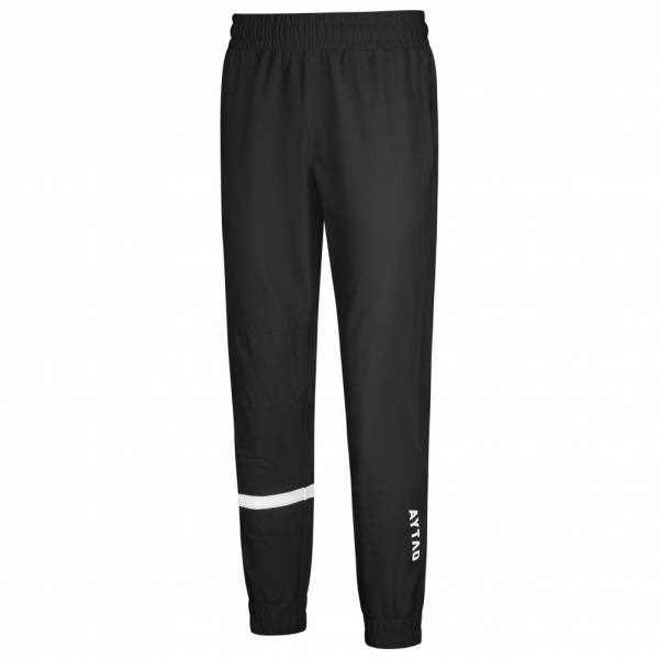 PUMA x Outlaw Moscow Track Pants Herren Trainingshose 576873-01