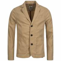 Timberland Mount Mansfield Men Blazer Jacket 6961J-264