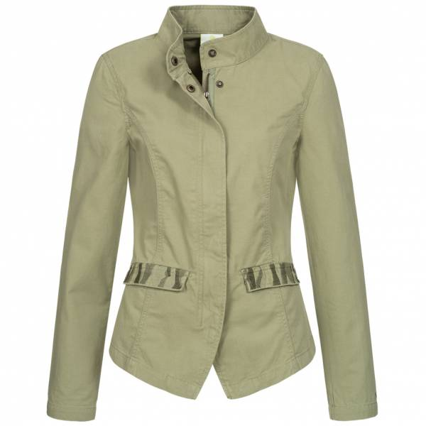 adidas NEO Women Summer Jacket M37940