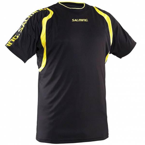Dziecięca koszulka ręczna Salming Rex Jersey 1191630-0109