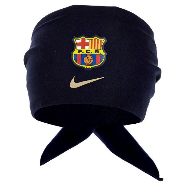 FC Barcelona Nike Bandana 568697-451