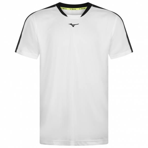 Mizuno Soukyu Herren Handball Trikot X2EA7500-70
