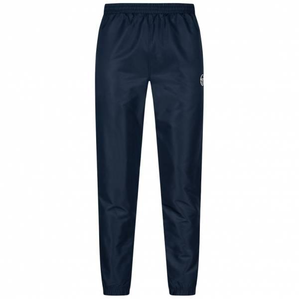 Sergio Tacchini Zakar Pant Men Tracksuit Pants 37624-210