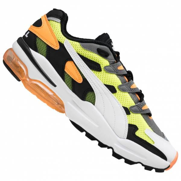 PUMA Cell Alien OG Heren Sneaker 369801-07