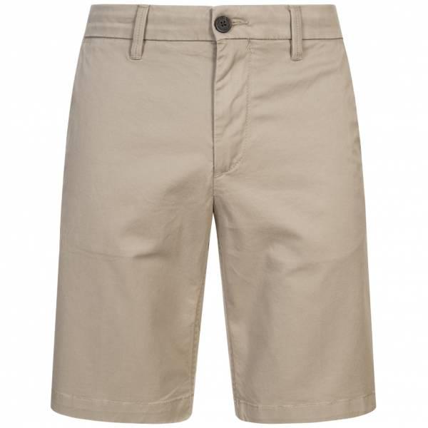 Timberland Squam Lake Herren Chino Shorts A1NWW-089