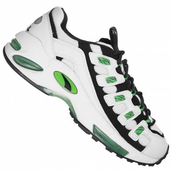 PUMA CELL Venom Endura Sneaker 369357-01