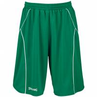 Spalding Crossover Basketball Hommes Court 300512703
