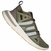 adidas Originals Arkyn Primeknit BOOST Women Sneakers B37072