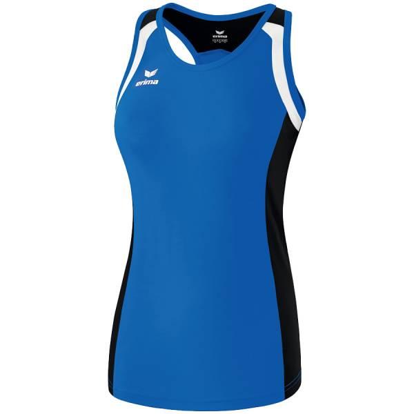 Erima Razor 2.0 Damen Tank Top Shirt 108620