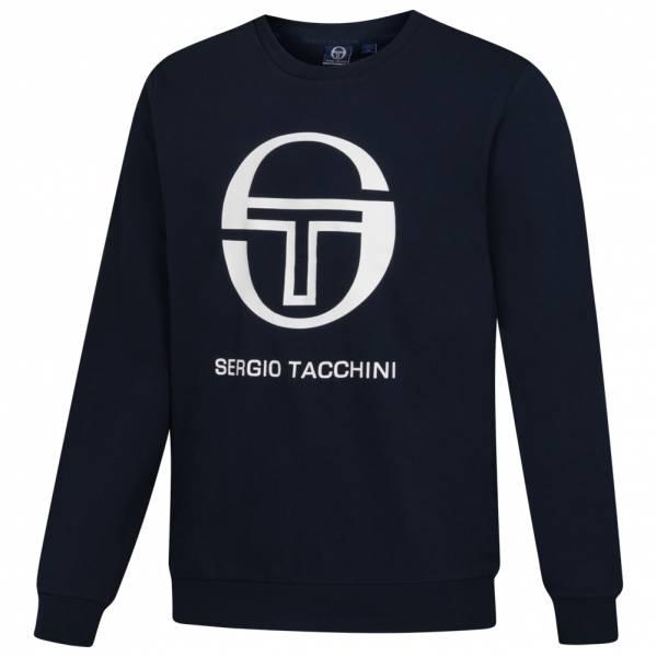 Sergio Tacchini CIAO Hombre Sudadera 38027-200