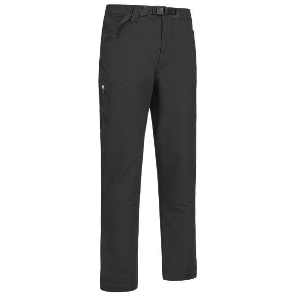 Nike Herren Cordillera Pants Herren Hose 337023-010