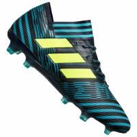 adidas Nemeziz 17.1 FG Herren Fußballschuhe BB6078