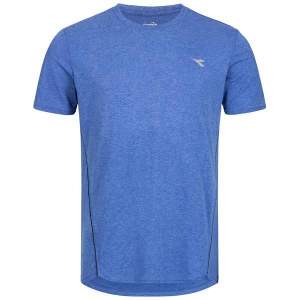 Diadora Herren Sport Shirt 102.173154-60046