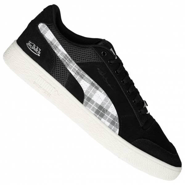 PUMA x Von Dutch Ralph Sampson Mid Sneaker 373748-01