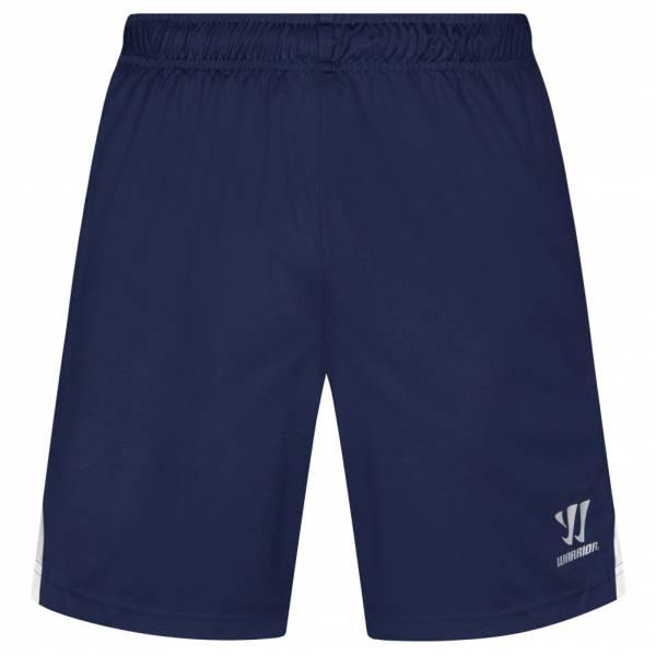 Warrior Training Knit Herren Sport Shorts WSSM455-AVW