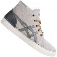 ASICS Onitsuka Tiger Claverton MT Unisex Sneaker DL305-1311