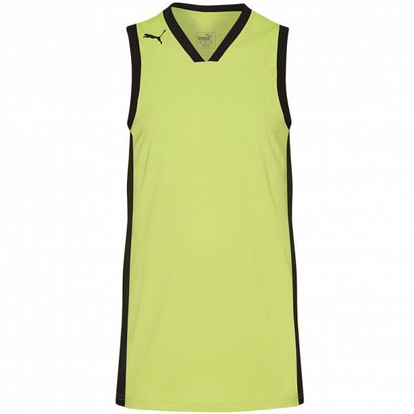PUMA Herren Basketball Trikot 582644-01