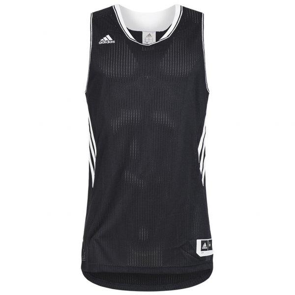 adidas Herren Basketball Trikot S26944