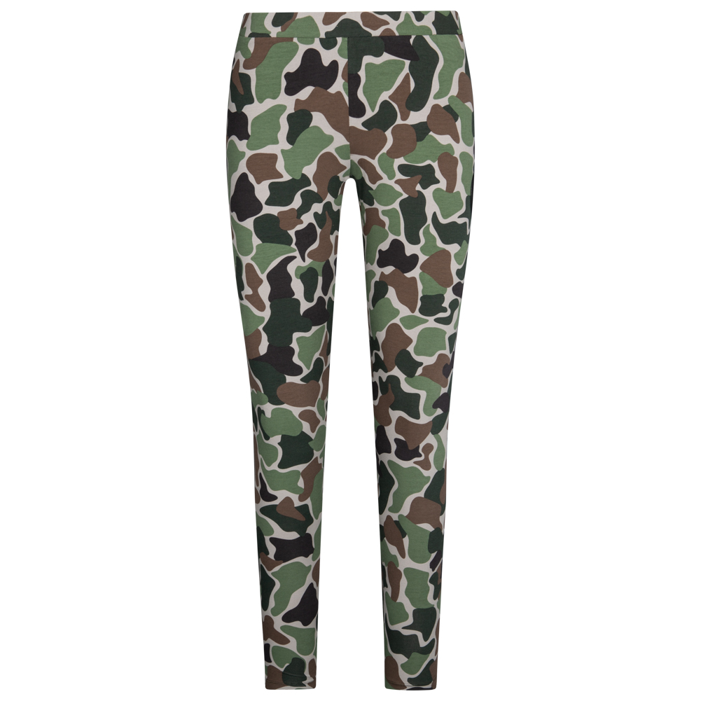 d0a8ee87e25fd Preview: adidas Originals Camo Tights Womens Camouflage Leggings BR5201 ...
