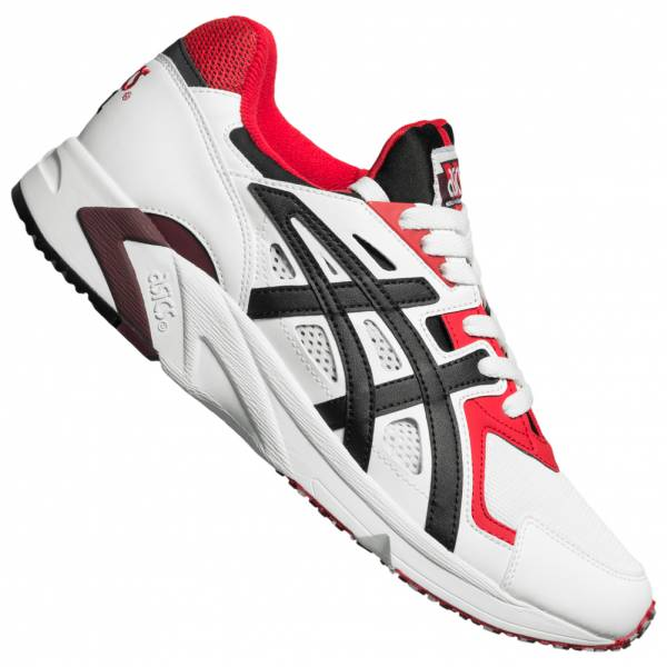 ASICS Tiger GEL-DS Trainer OG Sneaker H704Y-100