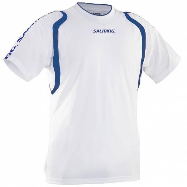 Salming Rex Jersey Handball Jersey 1194631-0703