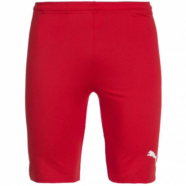 PUMA Hommes Short Leggings de sport Cuissards 700268-02