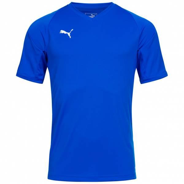 PUMA Męska koszulka do piłki ręcznej Liga Pro 703411-02