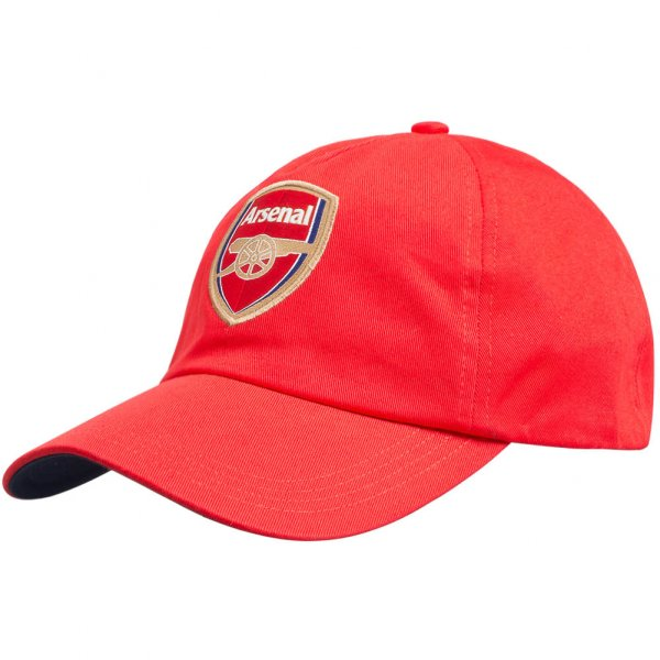 FC Arsenal London PUMA Leisure Cap 747636-01