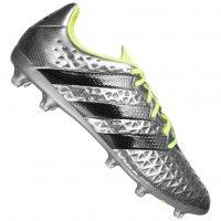 adidas ACE 16.2 FG Herren Fußballschuhe S31885