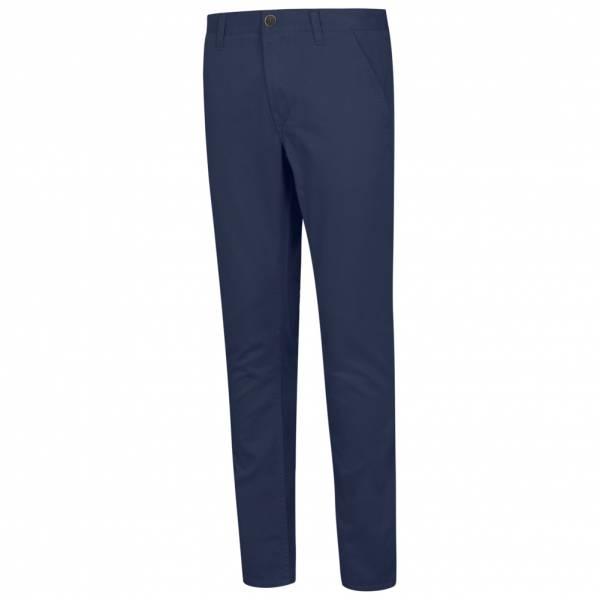 Timberland Locke Lake Straight Fit Hombre Pantalones chinos 8460J-019