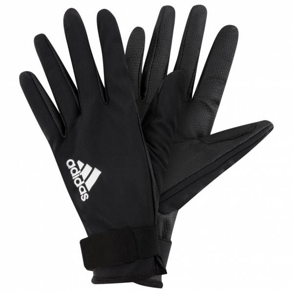 adidas XC Competition Women Ski Gloves F87219