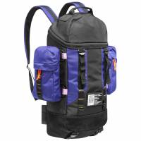 adidas Originals Atric XL Backpack DH3259